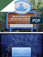 SOS Med and Eco Centre 2011 PDF