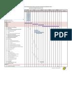 SRI_Implementation & Training Schedule_EMS14K_Rev0