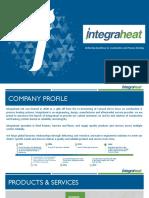 Integraheat presentation v0
