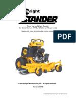 Big Stander 49705 IPL