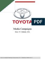 IMC Toyota
