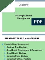 C9 Strategic Brand_IUB