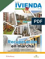 Revista Fmv 148 Final-4885