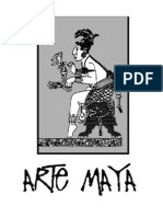 artemaya