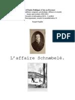 Jacquot dossier Boudrandi