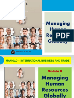 Man010 - Module 6 - Ppt - International Hr-merged (1)