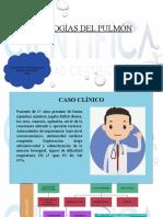 CLASE 9_ Patologías del pulmón  (1)