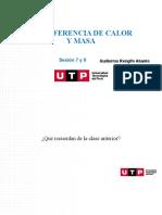 transferenciaS03.s1y s2-Material