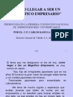 Presentaci_nEmpresario