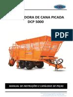 manual dcp 5000(1)