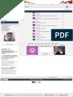 Снимок экрана 2021—01—13 в 11.31.42