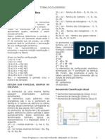 06-Tabela Peri+¦dica
