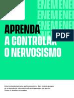 Controlar_Nervosismo