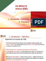 Cours 1et2 Intro&Processus