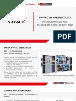 PPT UA-2-REVIT MEP
