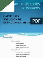 399507353-Metodos-numericos-ppt