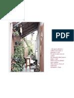 Geocasa sustentabilidade residencial (1)