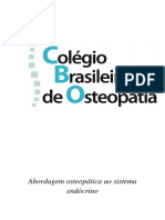 Abordagem_osteopatica_ao_sistema_endocrino_8