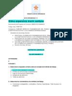 FORMATO_GU_A_DE_APRENDIZAJE_2