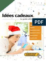 Guide Cadeaux - Jumia Maroc (1)