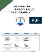 1.5 Plan Anual de Sst.pdf