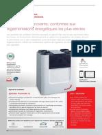 asset-brochure-produit-zehnder-comfoair