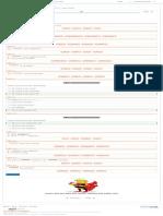 Quiz 2_FA20 Quiz 2_FA20 ENT1125 Courseware FPT Polytechnic Course Management System