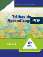 6ano_Trilhas2_web