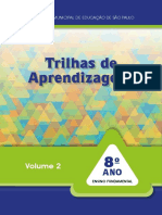 8ano_Trilhas2_web