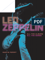 Led Zeppelin_ All the Albums, All the Songs ( PDFDrive )
