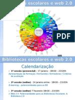 Aprest Oficina BE Web2