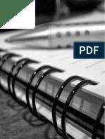 Noguera y Zambrano 2013 Producción de artículos de opinión en la educ media