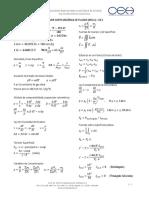 Hoja de Fórmulas MFLU V3.2