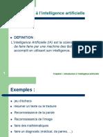 Introduction-à-lintelligence-artificielle