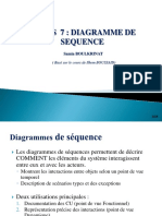 mi2an_lessons_gl-diagramme_sequence_boulkrinat