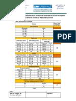 Critères_Selection_Doctorat