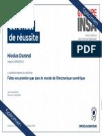 certificate_example