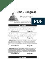 Ohio in Congress, 20110218