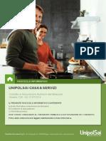 FASCICOLO INFORMATIVO_CASA&SERVIZI_DEF_WEB_01_07