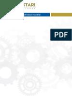 Manual Industriais 11 2020