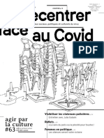 apc_63_WEB