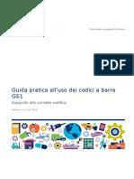 guida_pratica_uso_codici_a_barre