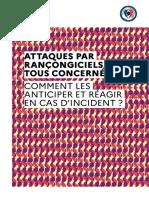 anssi-guide-attaques_par_rancongiciels_tous_concernes-v1.0