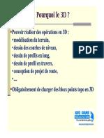 Formation_surle_logiciel_covadis_00