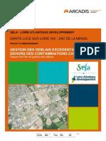 annexe10-gestiondeblais(1)