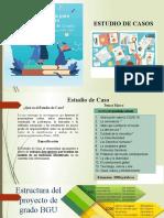 DIAPOSITIVAS 1 - DELIMITACIÓN