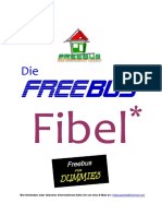 FreeBus fibel