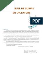 Manuel de survie en dictature_MeP20201115_1607