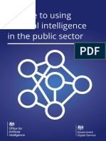 A_guide_to_using_AI_in_the_public_sector__Web_
