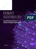 Kpmg Introduccion Automatizacion Inteligente